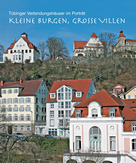 Publikationen Aktv Arbeitskreis Tübinger Verbindungen